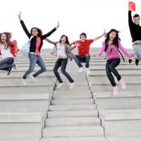 gruppi-giovanissimi